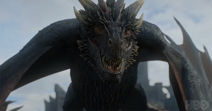 game-of-thrones-trailer2-screencap-drogon-600x314.jpg