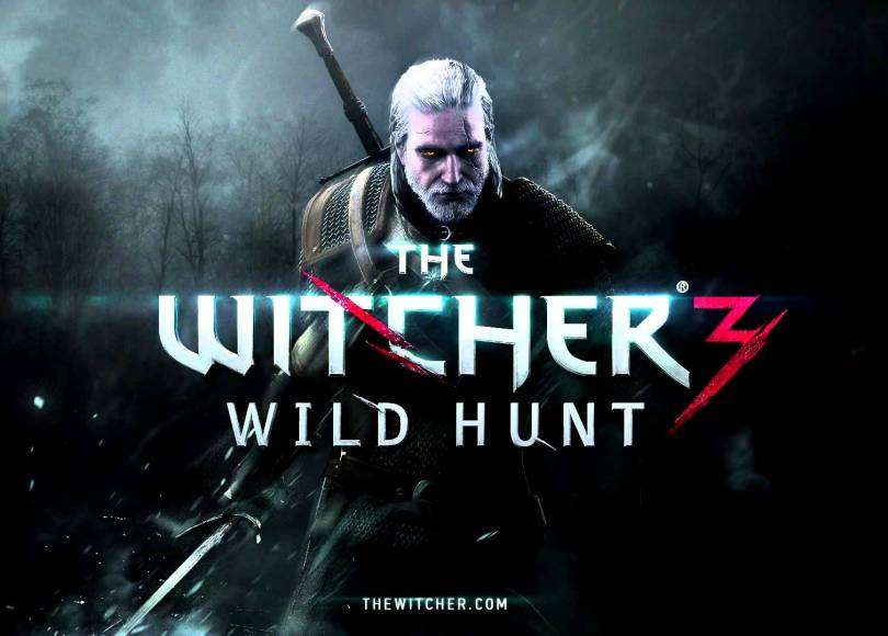 The witcher 3 video game review the weatherwax report solutioingenieria Image collections