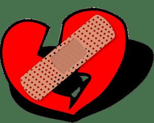 heart-48522_640