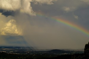 rainbow-446865_1280