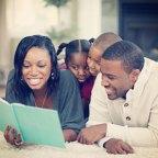 Multigenerational_parenting