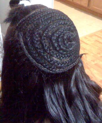 Weave Braid Pattern : weave, braid, pattern, Braid, Patterns, Weave…., Weavemaster