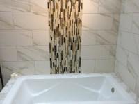 Tile Services | Wholesale Denver Retailer | Weaver Carpets