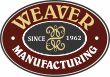 Weaver Manufacturing