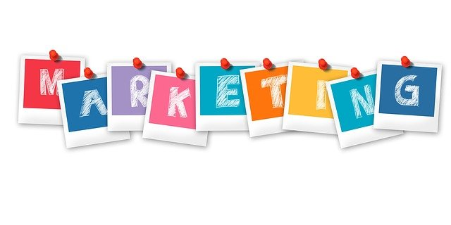 5 Reasons Why You Need a Website - marketing