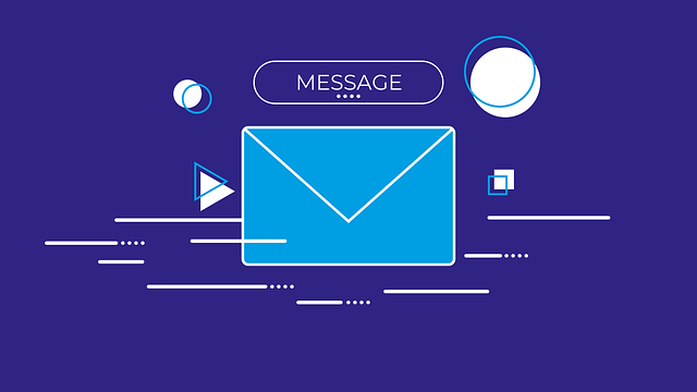 How Can Email Marketing Help Your Business 3