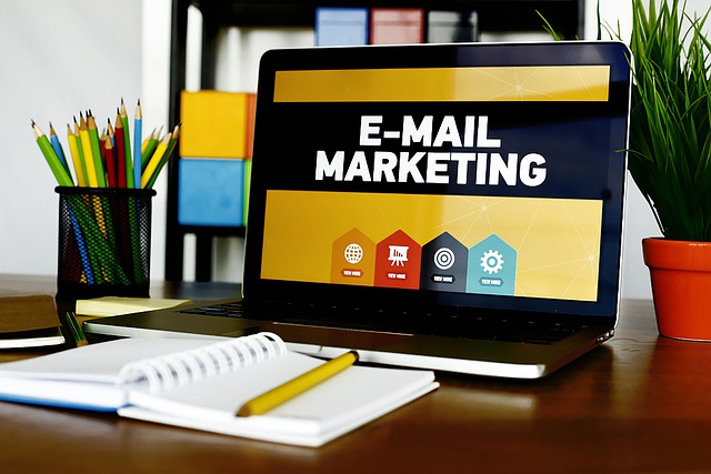 Why Email Marketing Is Important 1