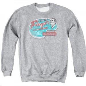 FloydSweatshirt