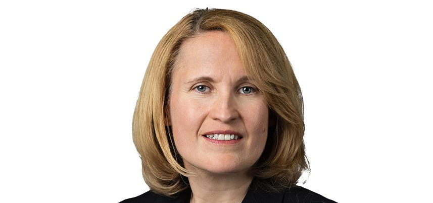 Kathleen Stokes