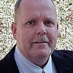 John V. Penley, Town of Weaverville Town Council Member
