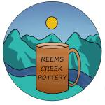 Reems Creek Pottery