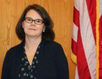 Town Attorney Jennifer Jackson