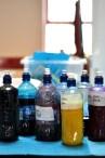 Dye workshop 009