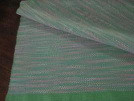 Closeup of towel one