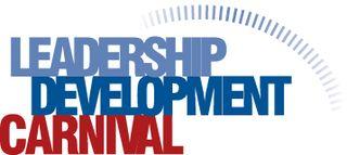 Leadership Development Carnival