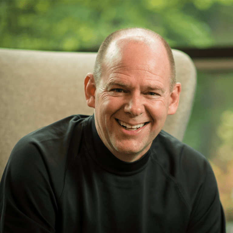 Featured on Friday: #ChessNotCheckers Author Mark Miller @LeadersServe