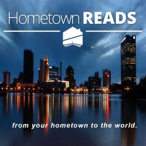 Hometown Reads