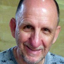 John Thurlbeck