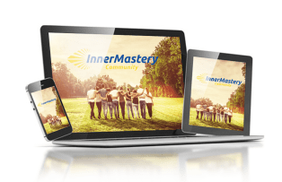 Inner Mastery - with Mark Youngblood