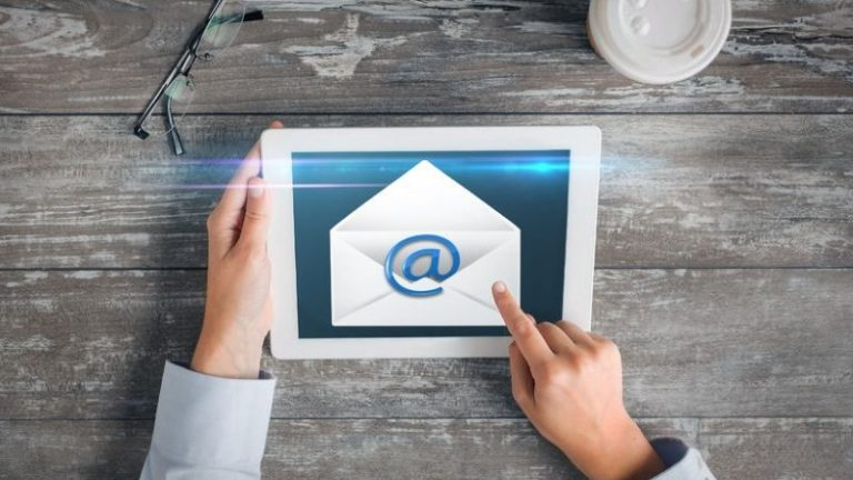 The Five C's to Create a Successful Email Newsletter