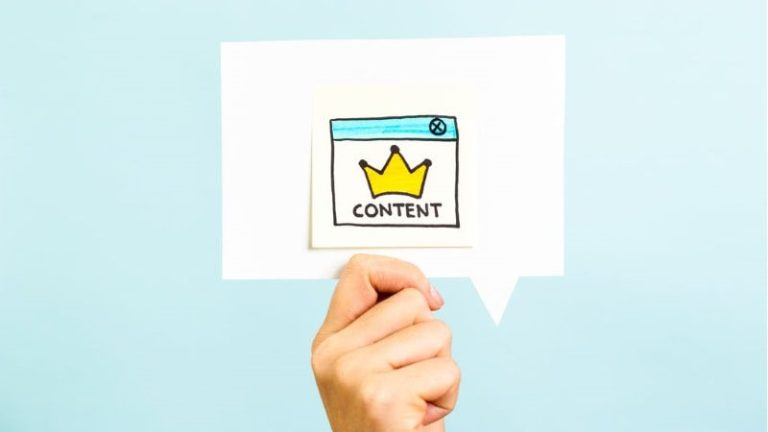 Why Your Content Strategy Needs to Include Curated Content