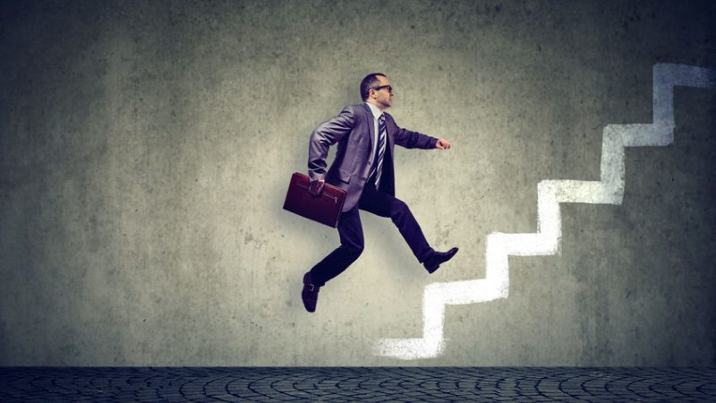 How to Overcome Your Aversion to Self-Promotion