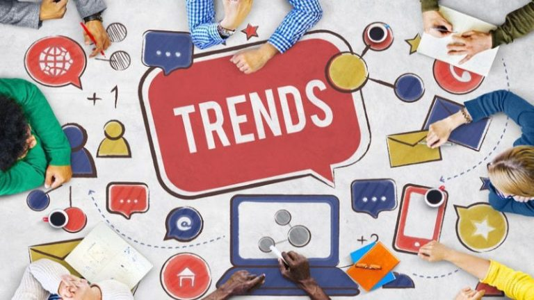 Social Media in 2018: A Look Back