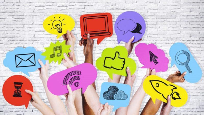 Our 2019 Social Media Wish List