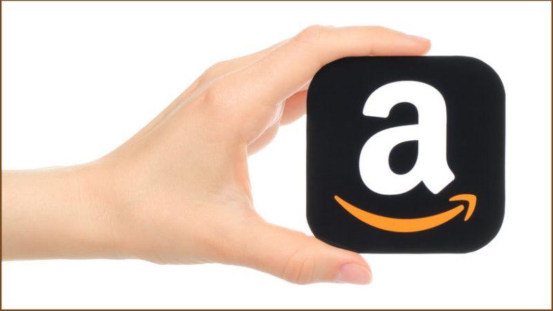 Amazon Rankings Explained