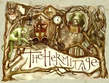 hermitage2bheader