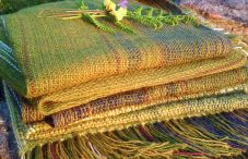 Stack o woves green soft crop