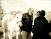 white-pony-social-gathering