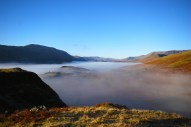 frosty-morning-misty-glen-4