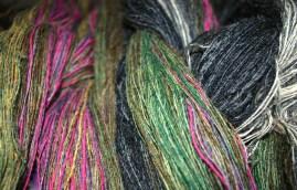 glencoe-heather-shawl-warp