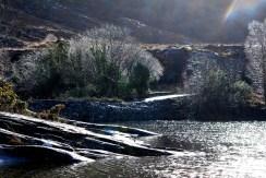 Killarney National Park 11