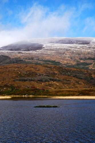 Killarney National Park 12