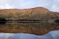 Killarney National Park 7