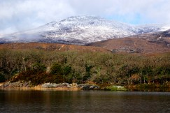Killarney National Park 9