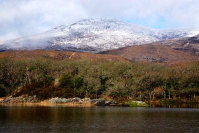 Killarney National Park 9