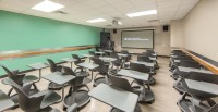 CMA 5.190 - University Classroom | Moody College of ...