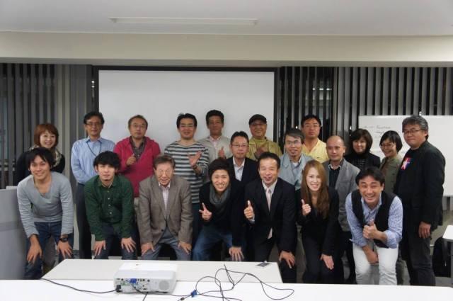 一般社団法人日本ソーシャルメディア学会セミナー