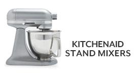 kitchen aid mixers flooring ideas kitchenaid appliances cookware sur la table stand