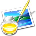 applications_graphics