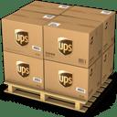 shipping5