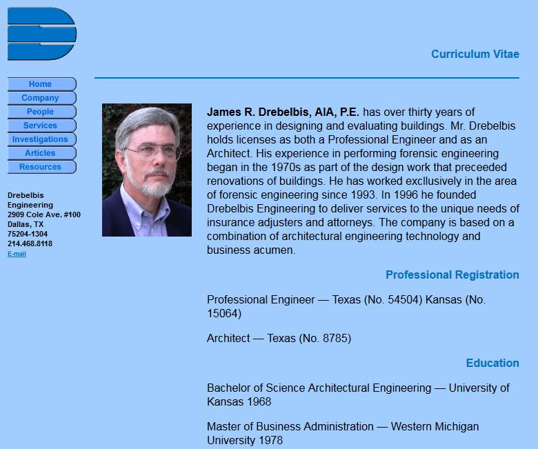 drebelbis-resume-before-780