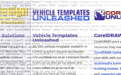 Converting an HTML Web Site to WordPress