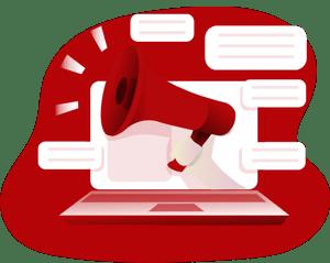 Promote WordPress E-Commerce Site