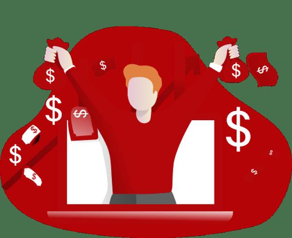 WordPress Revenue