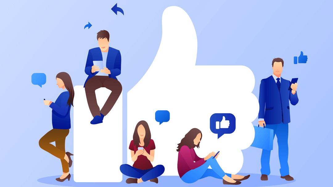 8 Best Facebook Marketing Tools