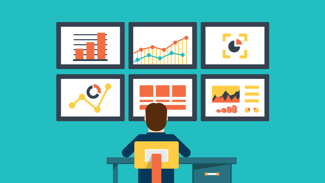 WordPress Dashboard: the Complete Guide